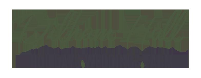 Dilham Hall logo